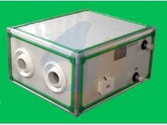 YS系列远程射流空调机组