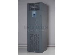 艾默生机房空调DME12系列