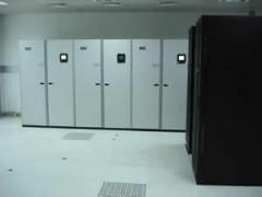 海洛斯机房专用精密空调