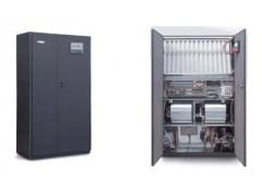 卡洛斯机房专用空调PDU系列