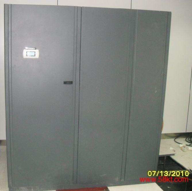 卡洛斯精密空调PDM系列