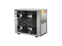 泳池专用空气能热泵