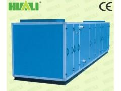 深圳组合式恒温恒湿风柜, 集中式空调机