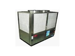 20匹空气能热泵