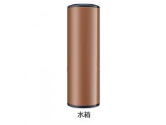唐山美的空气能热水器