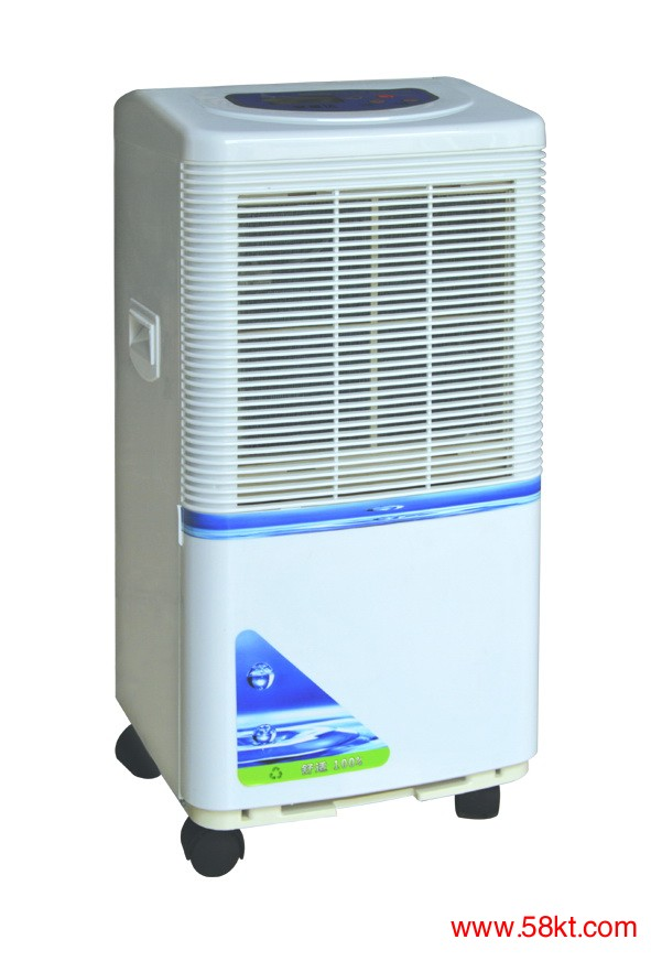 空气除湿器