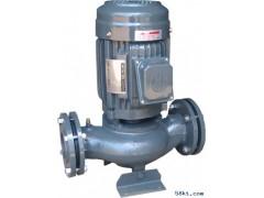 源立立式管道泵, 惠州源立水泵