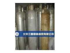 制冷剂R23, 空调制冷剂