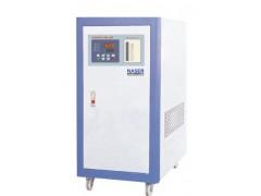 电镀氧化专用冷水机