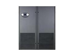 卡洛斯机房专用空调, 卡洛斯实验室精密空调