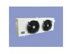 D系列中高温冷库专用冷风机, 冷库设备上海销售