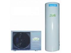 昆明美的空气能热泵