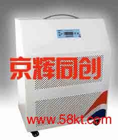 北京空气净化器