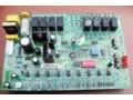 大金VRV空调控制器