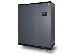 斯图斯机房专用空调, 梅兰日兰Compact—DX