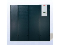 梅兰日兰机房专用空调, 恒温恒湿精密空调
