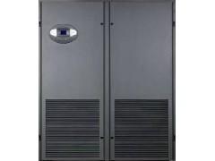 美国艾默生机房专用空调, 艾默生精密空调