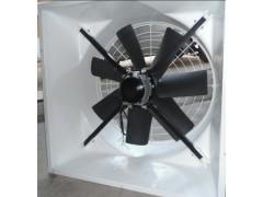 厂房负压风机, 玻璃钢降温负压风机