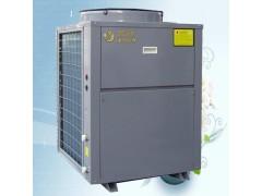 5匹10匹20匹空气能热水器