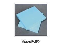PEF聚乙烯, 保温材料