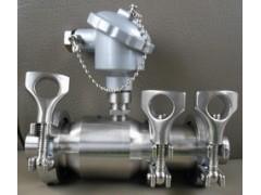 LWS卫生型涡轮流量计