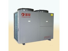 广东商用空气能热泵