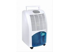 家用除湿器