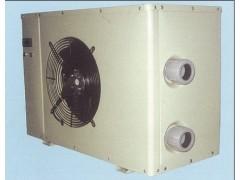 1匹带壳海鲜冷水机, 海鲜冷暖机