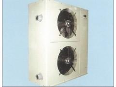 3匹带壳海鲜冷水机, 3P海鲜机