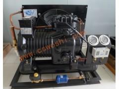 沈阳谷轮压缩机, 谷轮制冷压缩机