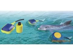 电缆浮球液位开关, 电缆浮球液位控制器