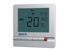 北京海林PLC温控器