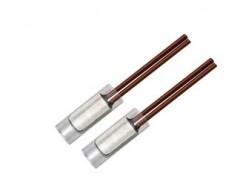 电机专用温度保护器, 韶笛电机热保护