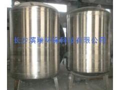 湖南机械水过滤器