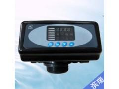 长沙润新多功能软水控制器