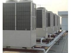 广州格力家用中央空调