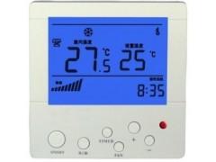 德州风机盘管液晶温控器