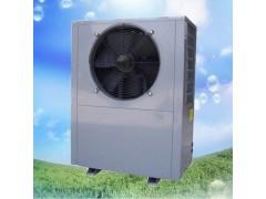 三联供热泵热水机5-30匹