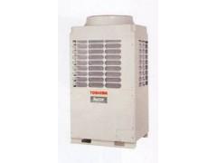 东芝SMMS别墅专用中央空调, 别墅专用变频空调