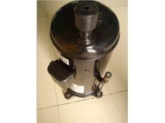 E505DH空调压缩机, E505DH-59C2Y