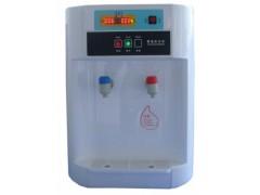 饮水刷卡控制器