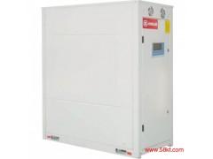 精密型风冷工业冷水机