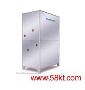 别墅专用地源热泵空调