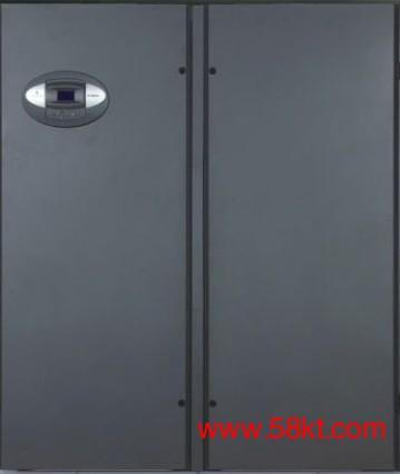 艾默生大型机房高密度精密空调