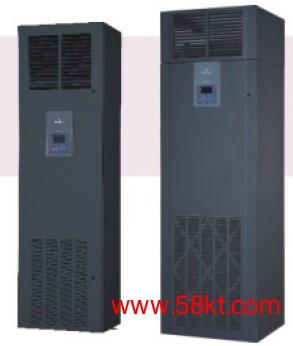艾默生恒温恒湿机房空调