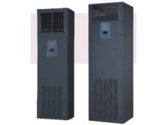 艾默生机房专用恒温恒湿空调, 深圳艾默生代理