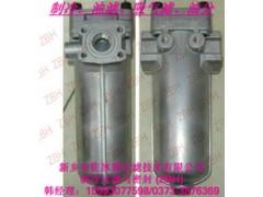 日本大生油过滤器