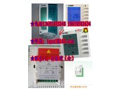 北京约克风机盘管温控器