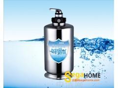 家庭中央净水, 如何选购中央净水机