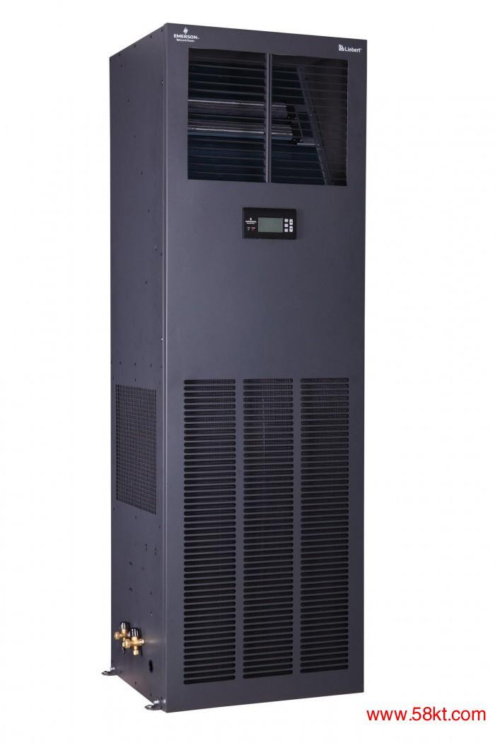 艾默生16kW风冷机房专用空调
